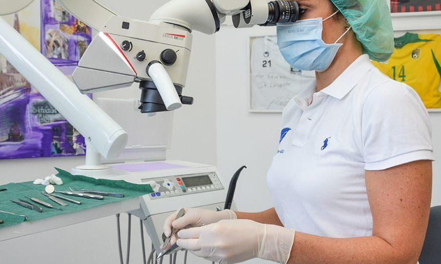 Implantologie-header3