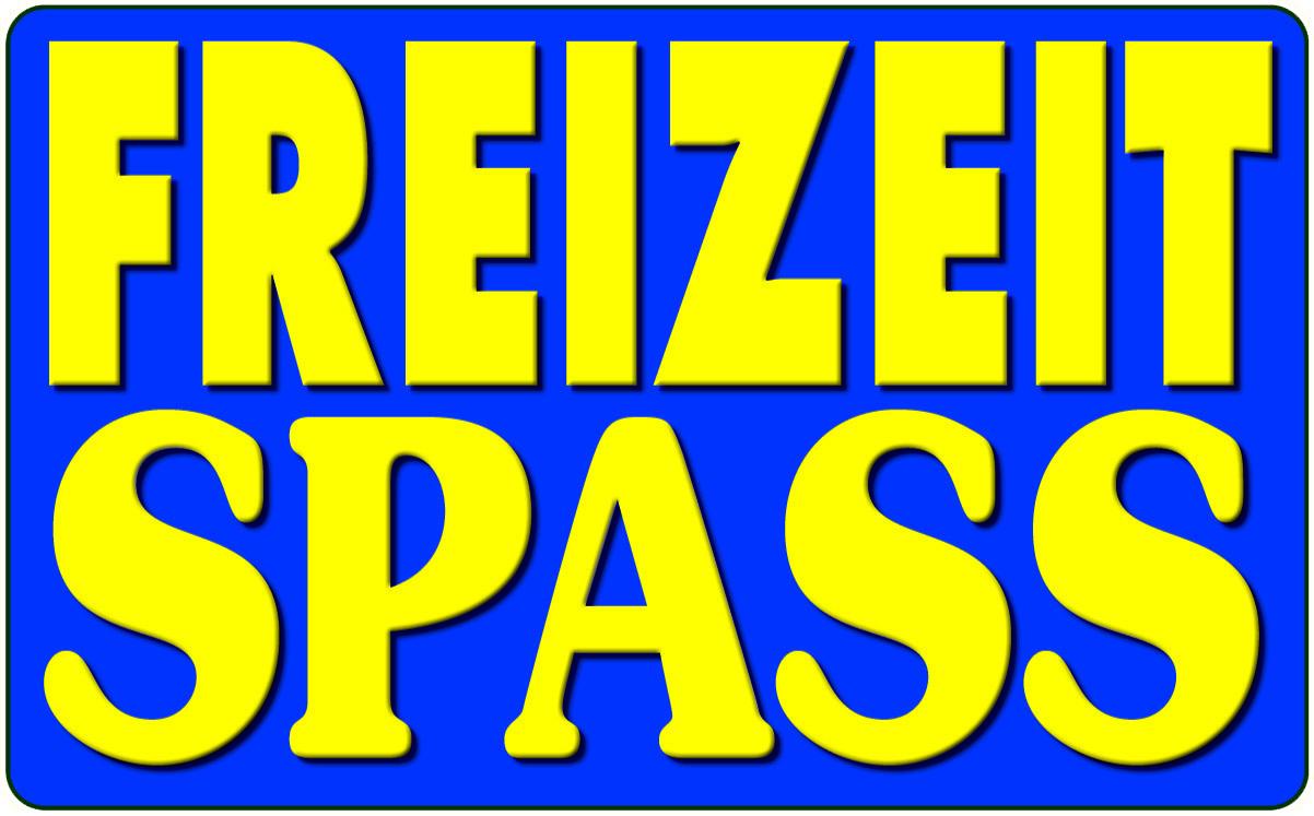 FreizeitSpass_Logo